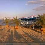 Плажът на Обзор 2012, www.lodoz-obzor.com