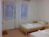 """Стая за двама в къща за гости """"Лодоз"""""""