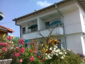 """Къща за гости""""Лодоз"""", Обзор, www.lodoz-obzor.com"""